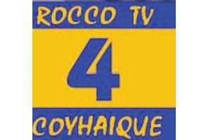 Rocco-TV-(Chile)