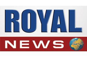 Royal-News-(Pakistan)