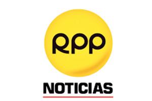 RPP-(Peru)