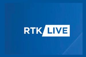 RTK-(Kosovo)