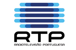 RTP-1-to-RTP-Africa-(Portugal)