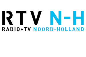RTV-N-H-(Netherlands)