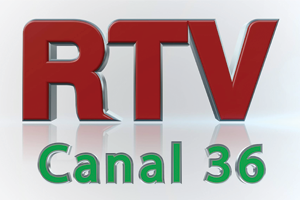 TV-Cambé-(Brazil)