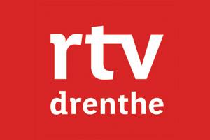RTV-Drenthe-(Netherlands)