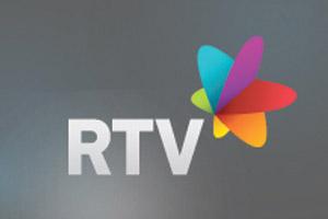 RTV-1-Vojvodina-(Serbia)