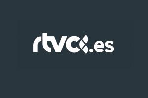 Televisión-Canaria-(Spain)