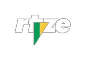 TV-Zenica---RTVZE-(Bosnia-Herzegovina)