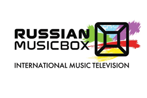 Russian-Music-Box-(Russian-Federation)