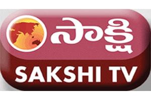 Sakshi-Telugu-(India)