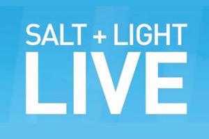Salt-+-Light-(Canada)