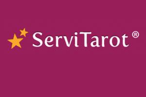 ServiTarot-TV-(Spain)