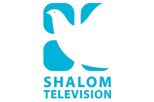 Shalom-TV-(India)