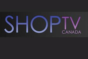 Shop-TV-(Canada)