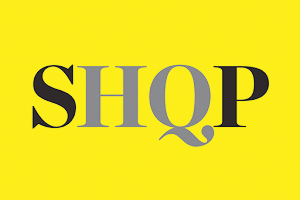 ShopHQ-(USA)