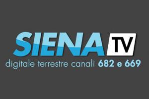 TV-Siena-(Italy)