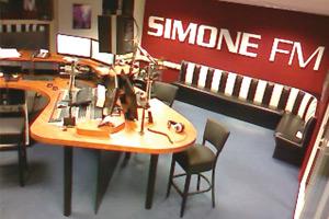 Simone-FM-WebCam-(Netherlands)