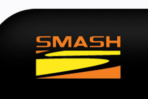 Smash-Tv-(Malta)