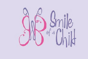 Smile-of-a-Child-TV-(USA)