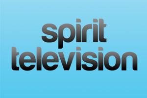 Spirit-Television-(USA)