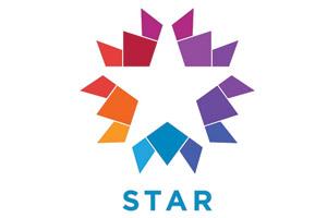 Star-TV-(Turkey)