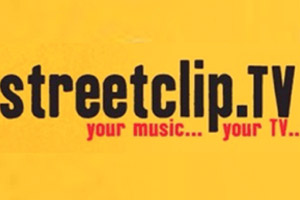 Streetclip-TV-(Germany)