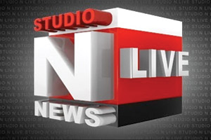 Studio-N-(India)