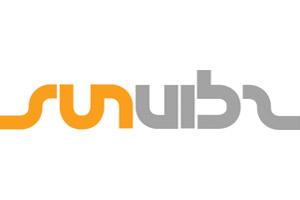 Sunbiz-TV-(French)