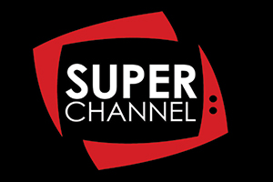 Super-Channel-22-(Mexico)