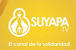 SuyapaTV-(Honduras)