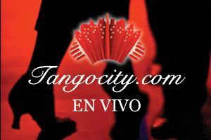 Sólo-Tango-(Argentina)