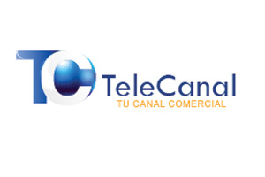 Telecanal-(Dominican-Republic)