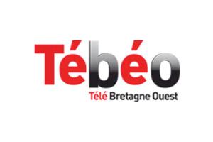 Tébéo-(France)