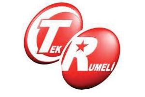 Tek-Rumeli-(Turkey)