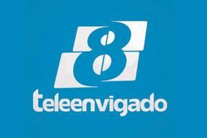 Tele-Envigado-(Colombia)