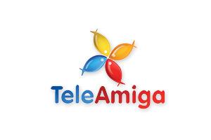 Tele-Amiga-(Colombia)
