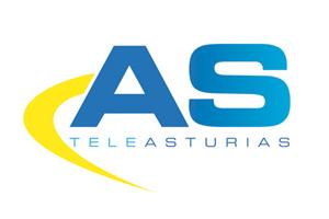 Teleasturias-(Spain)