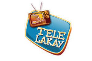 Tele-Lakay-(Haiti)