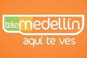 Telemedellin-(Colombia)