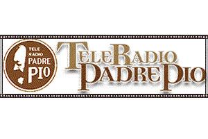 Tele-Padre-Pio-(Italy)