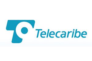 Telecaribe-(Colombia)