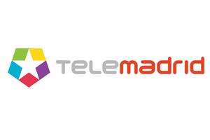 Telemadrid-Sat-(Spain)