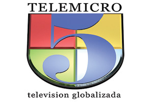 TeleMicro-(Dominican-Republic)