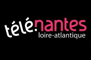 TéléNantes-(France)