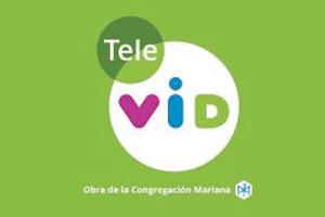 Televida-(Colombia)