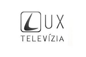Lux-Televizia-(Slovakia)