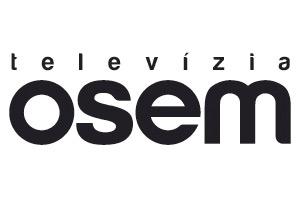 TV8-(Slovakia)