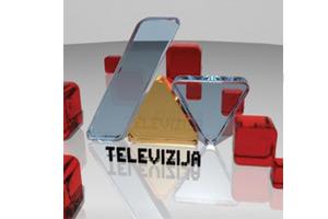 TV-Lav-(Serbia)