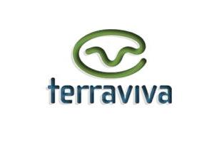 Terraviva-(Brazil)