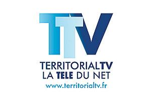 Territorial-TV-(France)