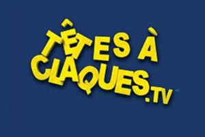 Têtes-à--Claques-TV-(Québec)